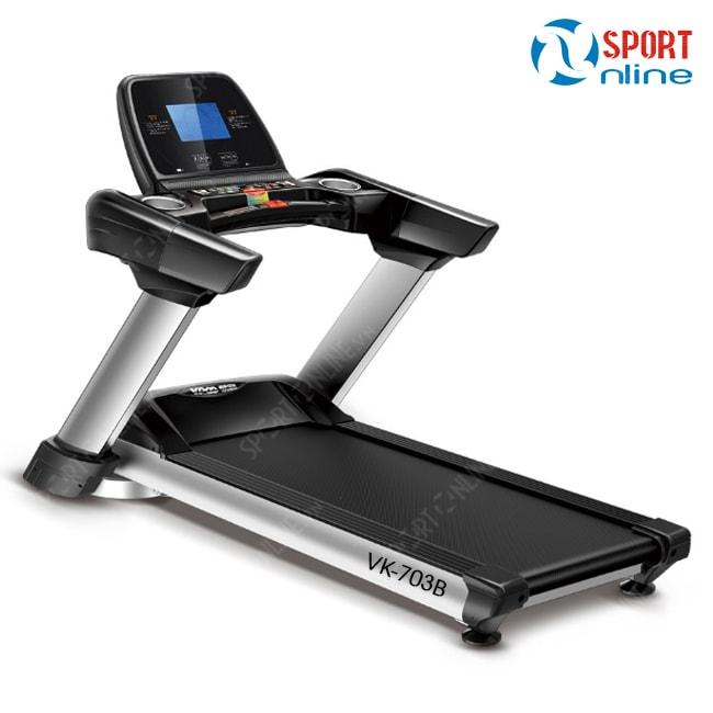 may-chay-bo-phong-gym-viking-vk-703b