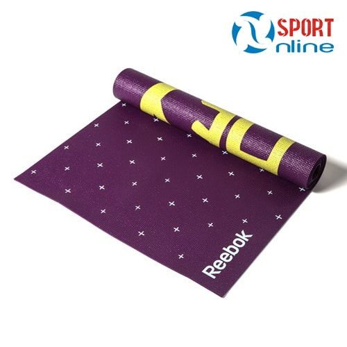 tham-tap-yoga-reebok-rayg-11030hh-1