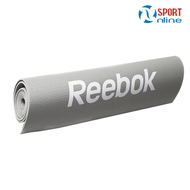 tham-tap-yoga-reebok-rayg-11030yg-3