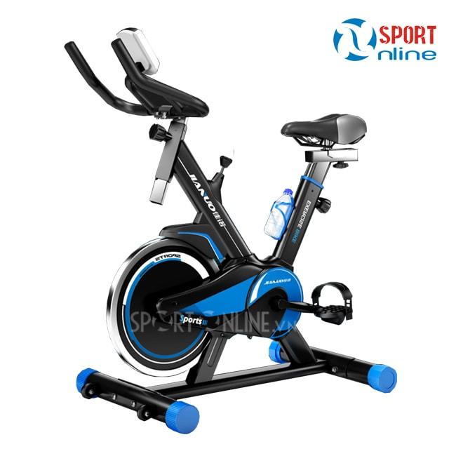 xe-dap-tap-the-thao-spin-bike-jn55