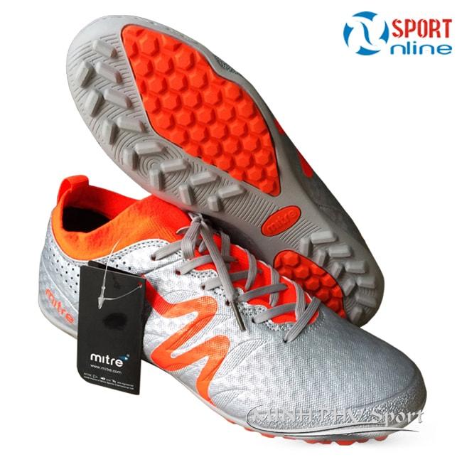 Giày bóng đá Mitre MT-160603