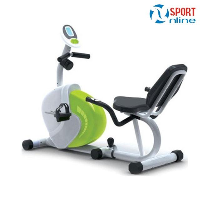 Xe đạp tập thể dục R23900-C 2