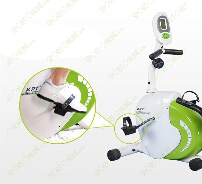 Xe đạp tập thể dục R23900-C 7