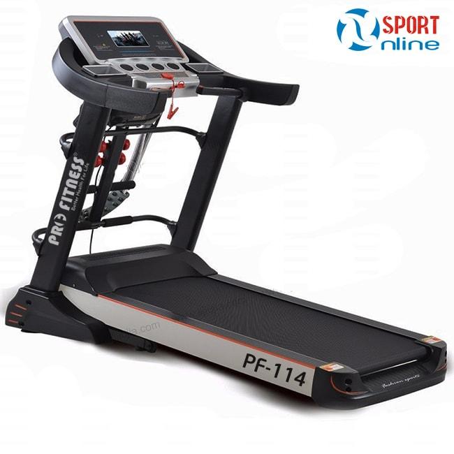 may-chay-bo-dien-da-nang-pro-fitness-pf-114