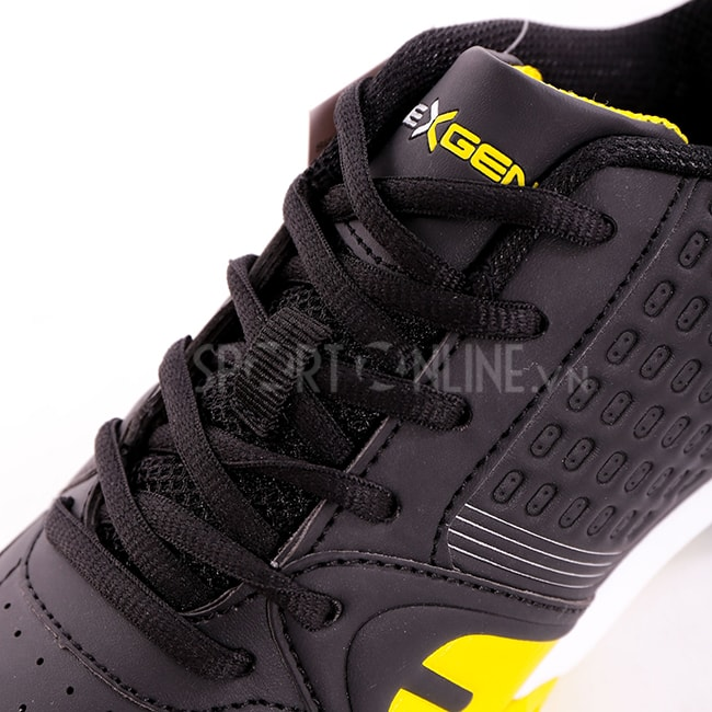 Giày Tennis Nexgen NX-4411