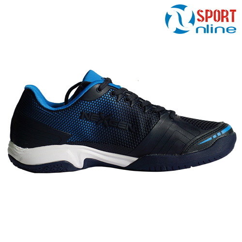 giay-tennis-nexgen-nx-16187-xanh-1