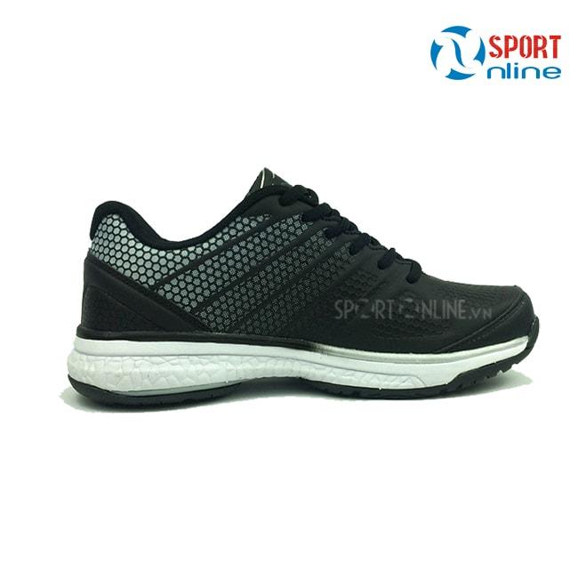 giay-tennis-nexgen-nx-16190-1