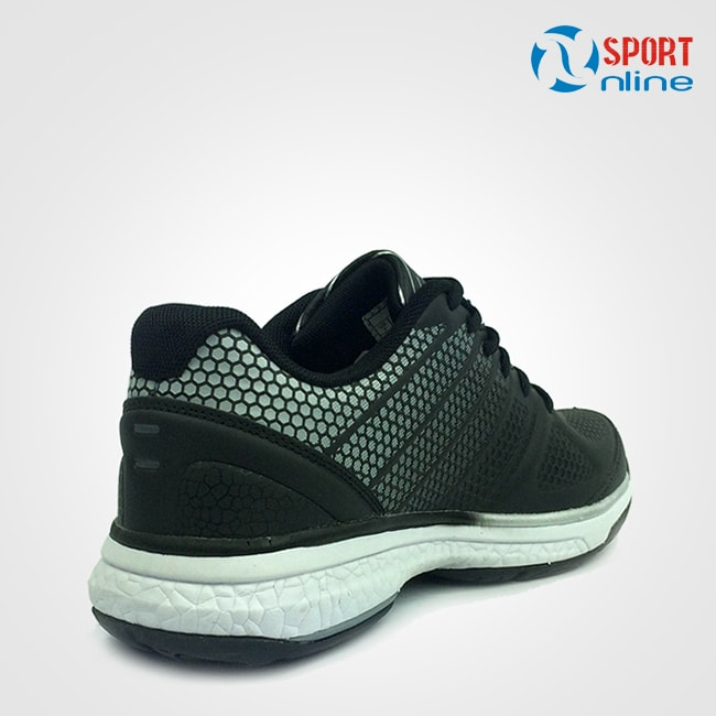 giày tennis Nexgen NX 16190 màu đen