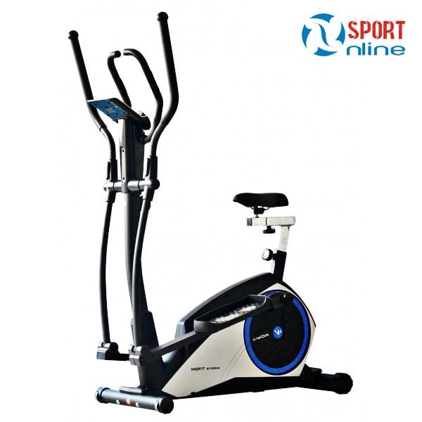 Xe đạp tập thể dục MOFIT 8729HA