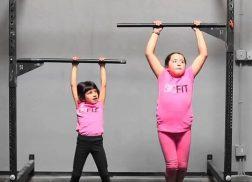 xà đơn tăng chiều cao trẻ em