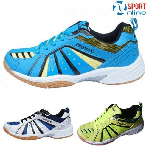 giày cầu lông Promax PR-12829