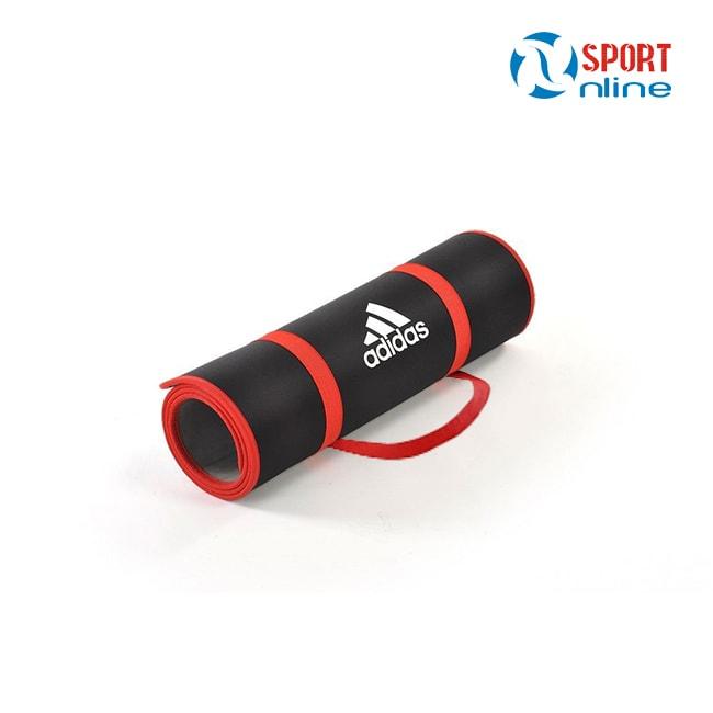 thảm Adidas ADMT-12235