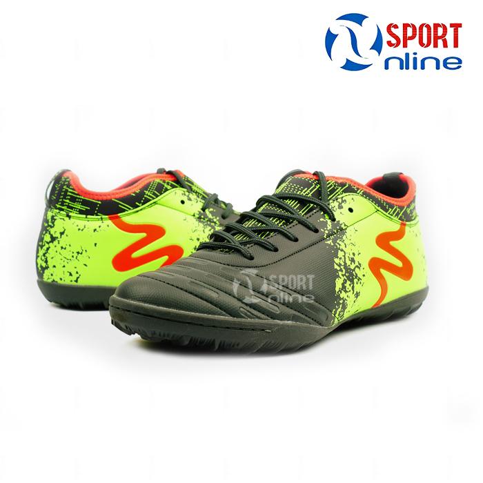 Giày đá bóng Mitre MT-160804