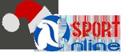 SportOnline.vn