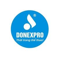 Donexpro