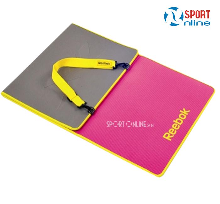 tham-tap-yoga-reebook-40021-pk-1