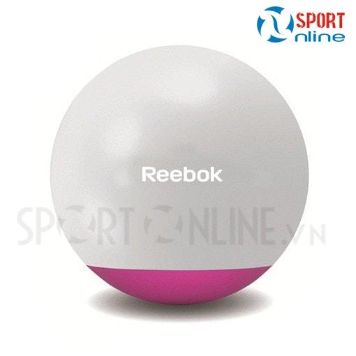 Bóng tập Yoga  Reebok RE0-11016CH