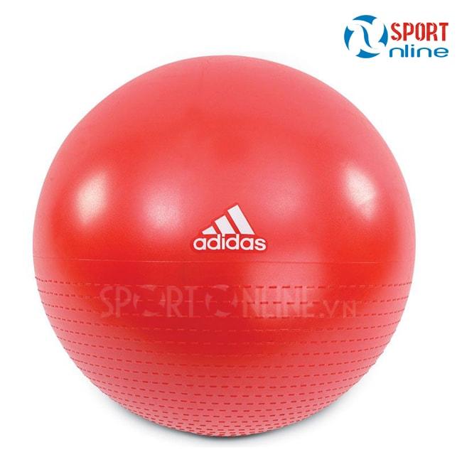 Bóng Yoga Adidas ADBL-12245