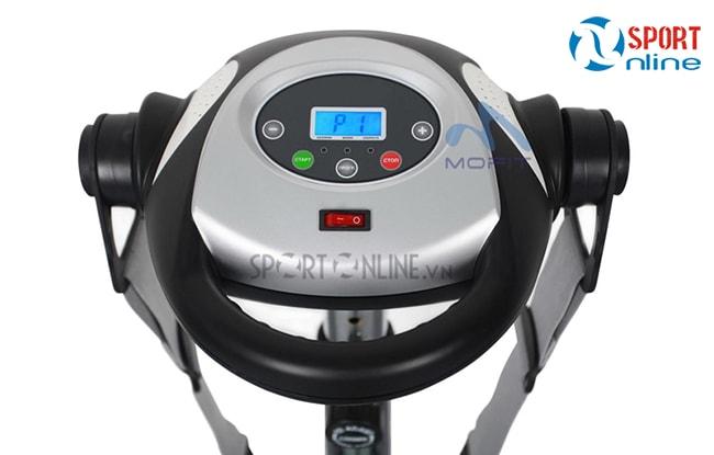 Máy massage MSG 6000A