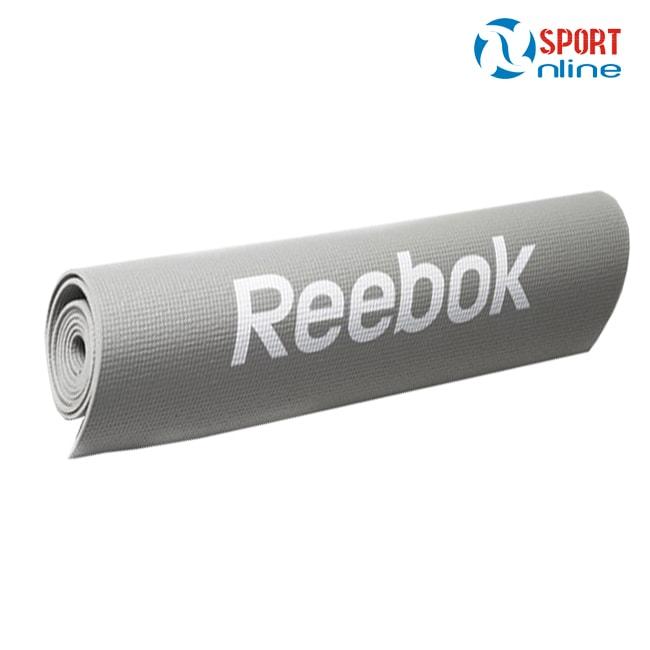 Thảm tập Yoga Reebok 11030YG