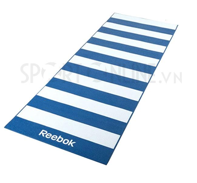 Thảm Yoga Reebok-11030BL