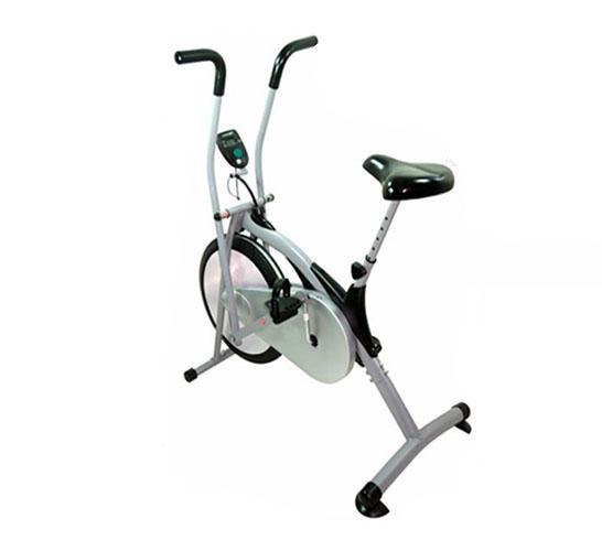 Xe đạp tập thể dục Air Bike 2