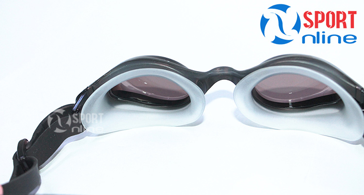 Kính bơi View V820S-BR