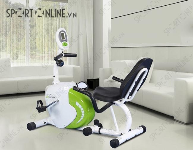 Xe đạp tập thể dục R23900-C 4