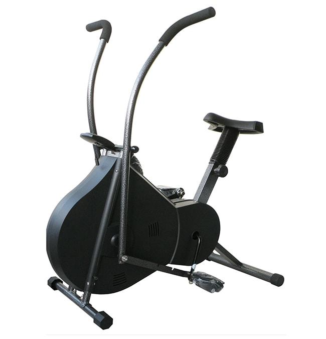 Xe đạp tập thể dục Royal 963 1