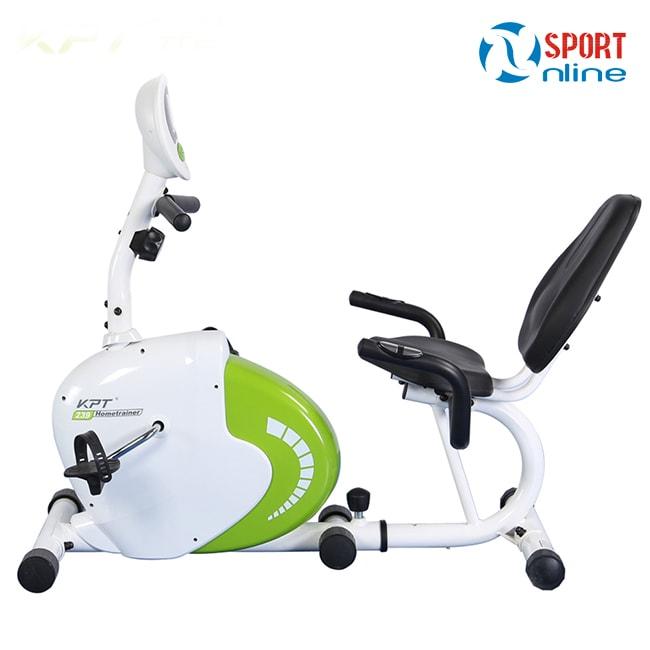Xe đạp tập chân R23900-C