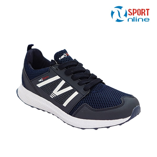 Giày chạy bộ Nexgen 2817