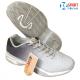 giay-tennis-erke-2091-ghi