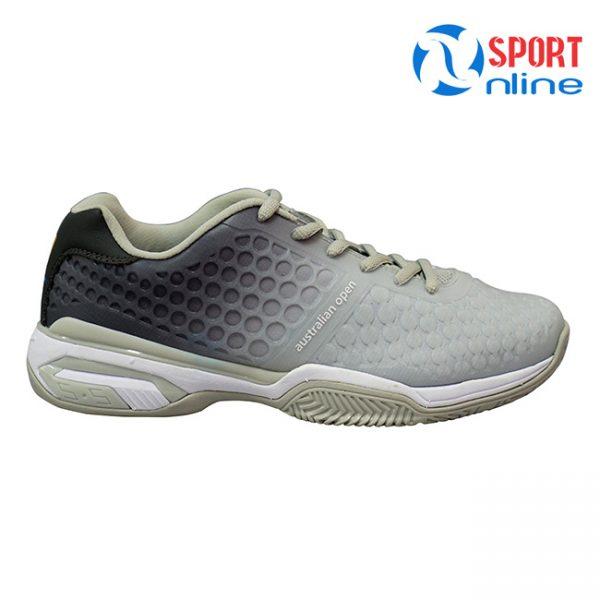 Giày tennis Erke 2091