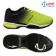 giay-tennis-erke-2091-xanh-chuoi-2