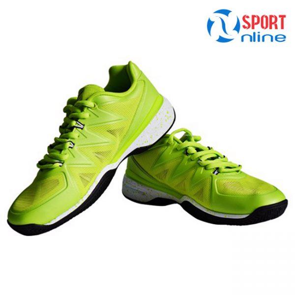 Giày tennis Erke 2111-502