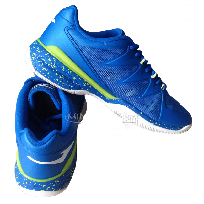 Giày tennis ERKE 2111-603