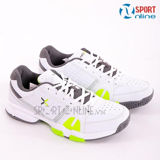 giay-tennis-nam-dong-luc-nx-4411-trang-xanh