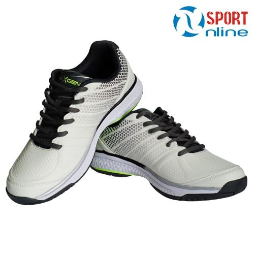 giày tennis Nexgen NX 16190 màu trắng