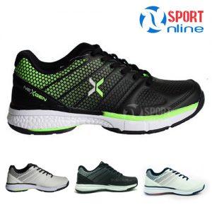 Giày tennis Nexgen NX 16190