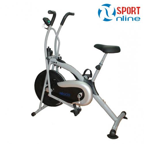 Xe đạp tập thể dục ET-8.2I