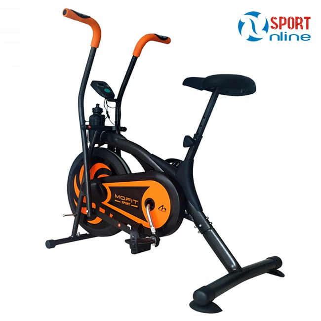 Xe đạp tập thể dục MO-2060