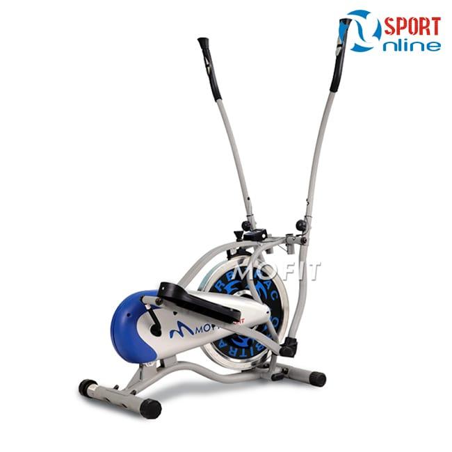 Xe đạp tập MO-2082