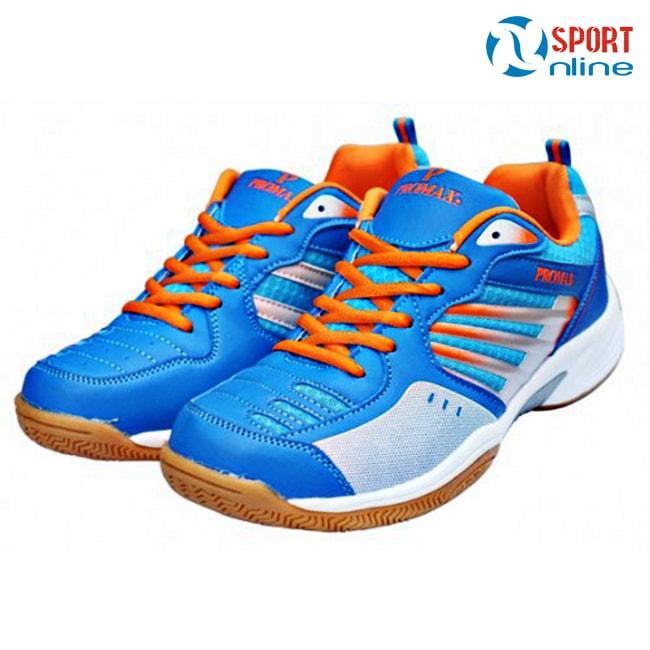 giày cầu lông Promax PR-12830