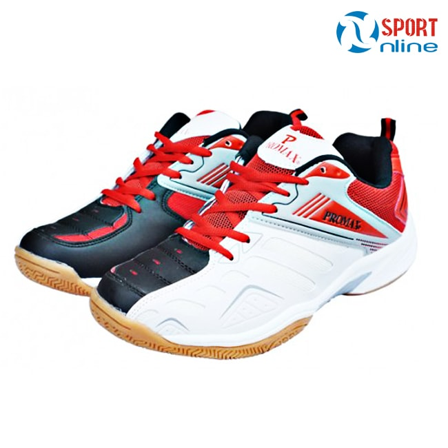 giày cầu lông PROMAX PR-12831