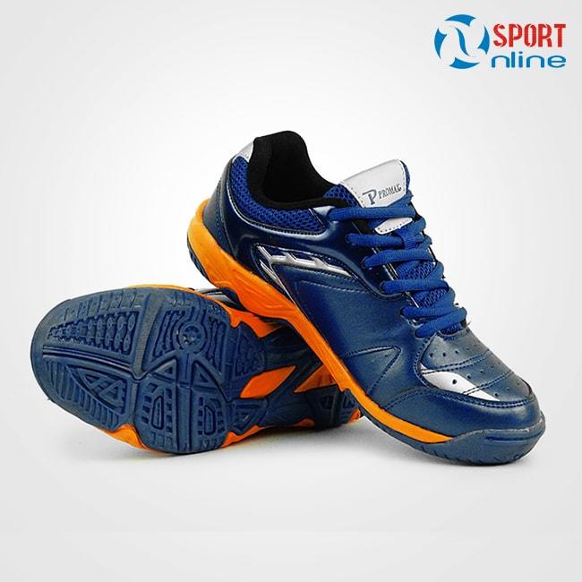 Giày cầu lông Promax PR-17011