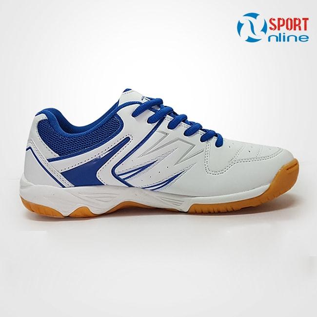 giày cầu lông Promax PR-17009