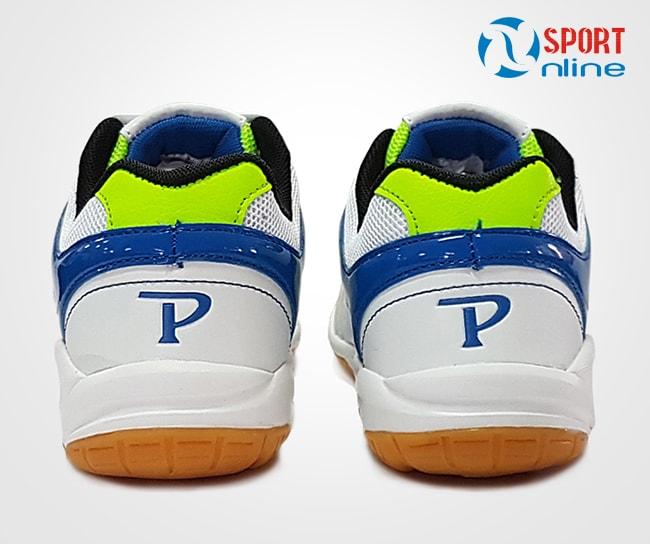 giày cầu lôngPromax PR-17011