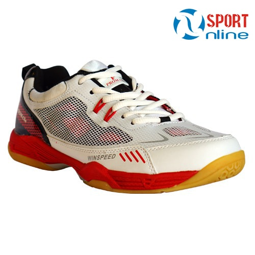 Giày cầu lông Promax PRF-02