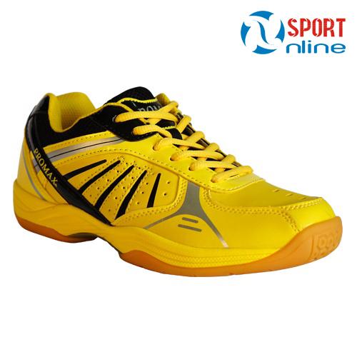 giày cầu lông PRS-01