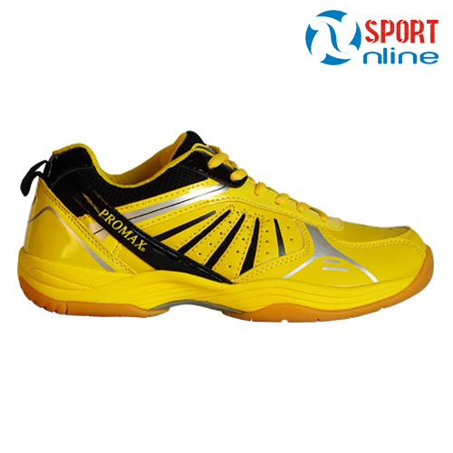 giày cầu lông Promax PRS-01